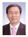 김현식 교수